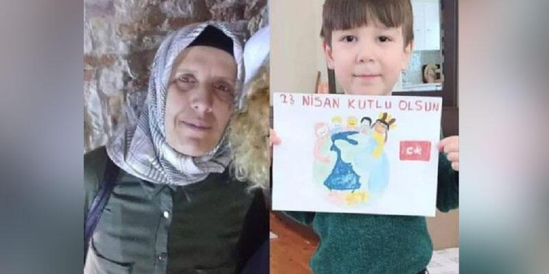 İzmir'den kahreden haber! Anneanne ile torununun cansız bedenine ulaşıldı
