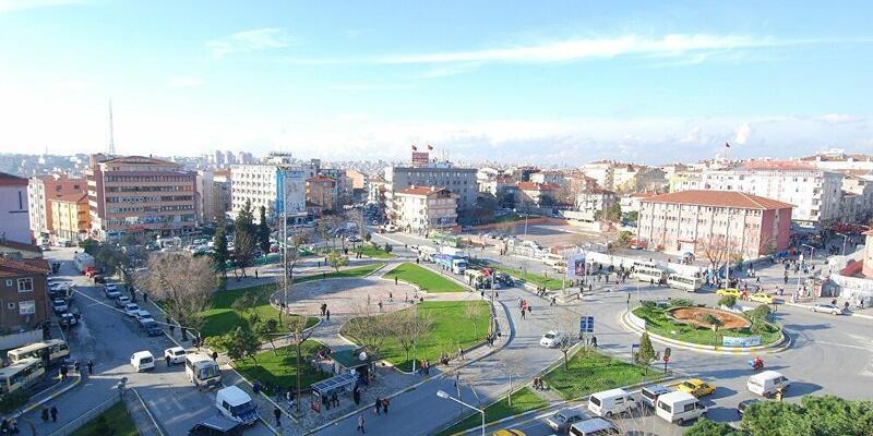 İstanbul'da riskli alan ilan edilen yerler neresi? İstanbul riskli alanlar listesi
