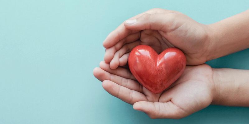 Organ bağışı pandemi döneminde büyük önem taşıyor