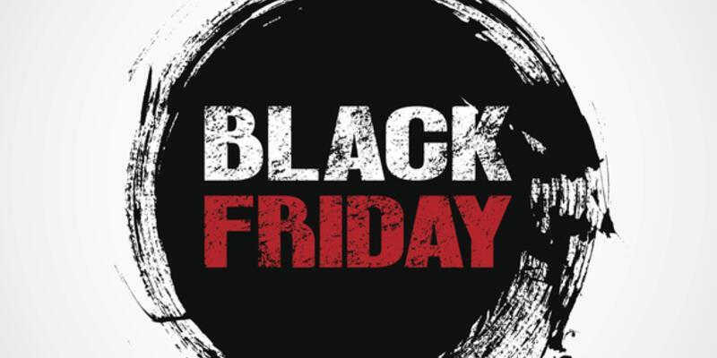 Black Friday 2020 ne zaman, ayın kaçında? (Kara Cuma, Muhteşem Cuma ve Efsane Cuma indirimleri)