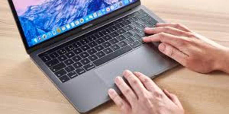 ARM MacBook modelleri için geri sayım başladı