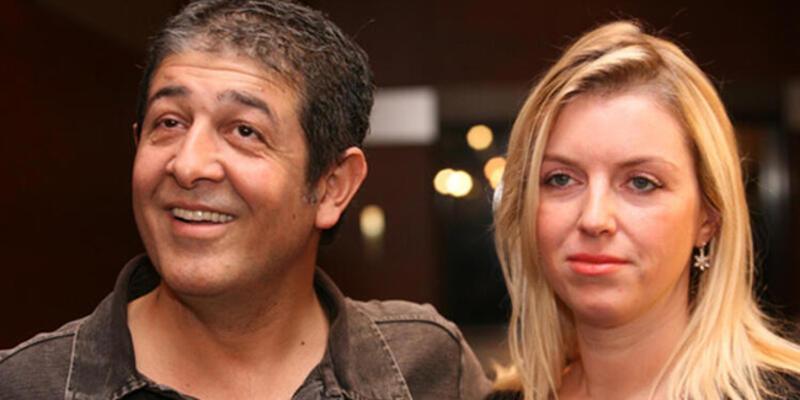 Murat Göğebakan'ın eski eşi Sema Bekmez hayatını kaybetti