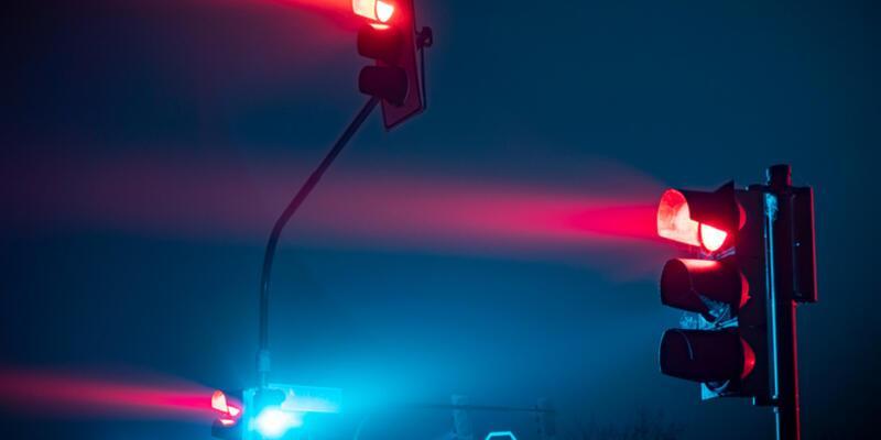 2021 trafik cezaları ne kadar oldu? Kırmızı ışıkta geçmenin cezası ne kadar?