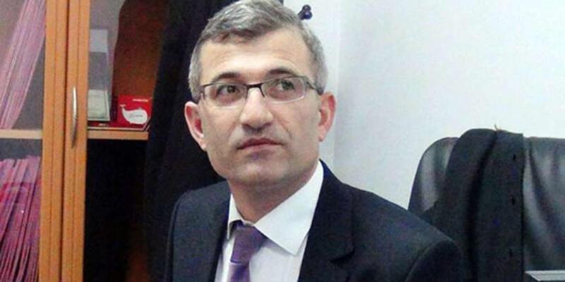Eski savcı Muammer Akkaş hakkında iddianame