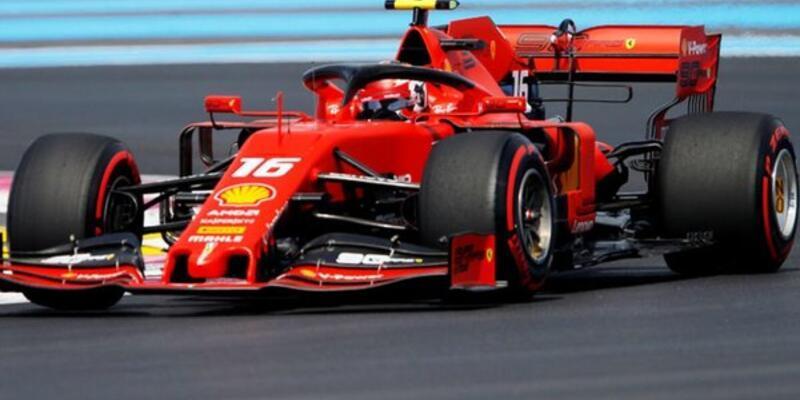 Formula 1 Türkiye Grand Prix'i biletleri ne zaman satışa çıkacak, bilet fiyatları ne kadar?