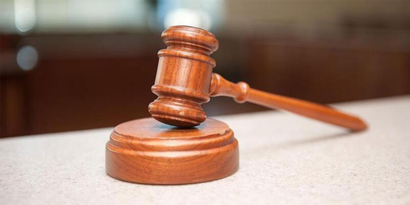 Son dakika haberi... Akıncı Üssü Davası'nda karar duruşmasının tarihi belli oldu