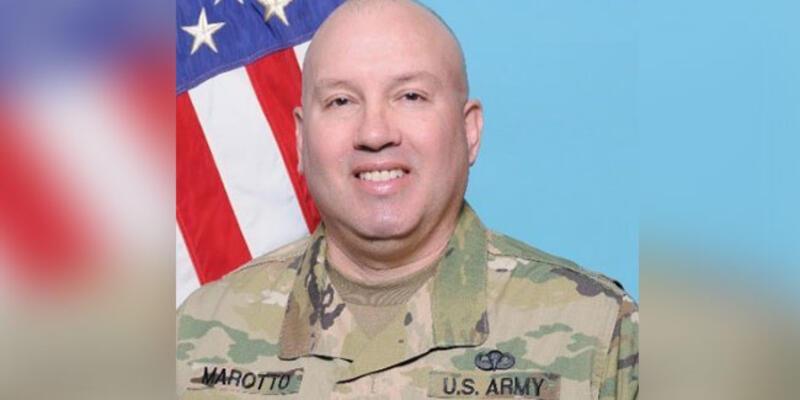 ABD'li komutandan skandal sözler! Terör örgütüne övgüler yağdırdı
