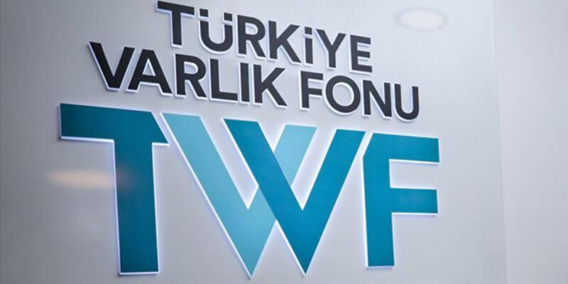 TVF Maden Sanayi ve Ticaret AŞ Genel Müdürlüğüne Yücel atandı