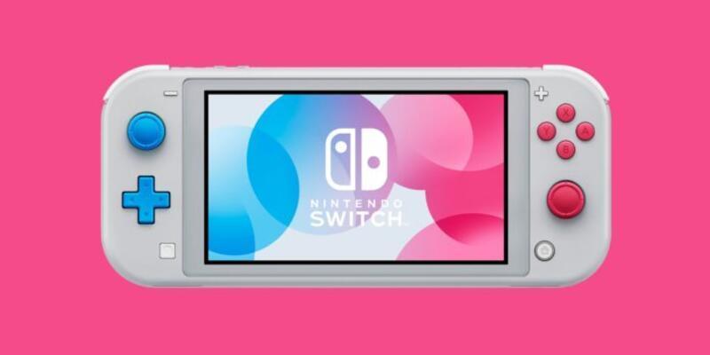 Nintendo Switch satış rakamları ne kadar?