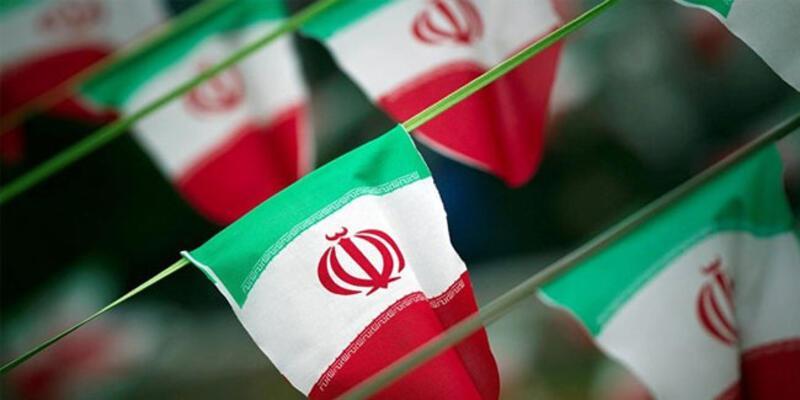 İran'dan Biden'a 'nükleer' çağrısı