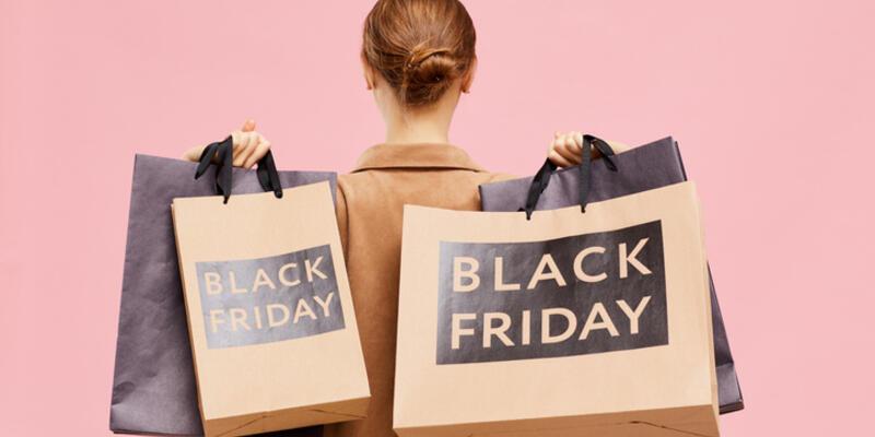 Black Friday ne zaman? 2020 Black Friday indirimleri hangi gün, ayın kaçında?
