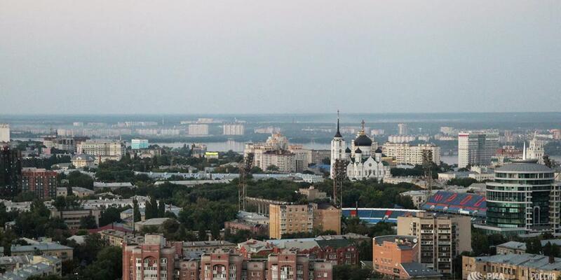 Rusya'da askeri hava üssünde subay dehşet saçtı: 3 ölü, 1 ağır yaralı