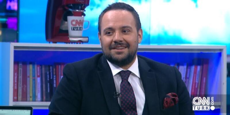 Formula 1'de İstiklal Marşı'nı Murat Karahan seslendirecek
