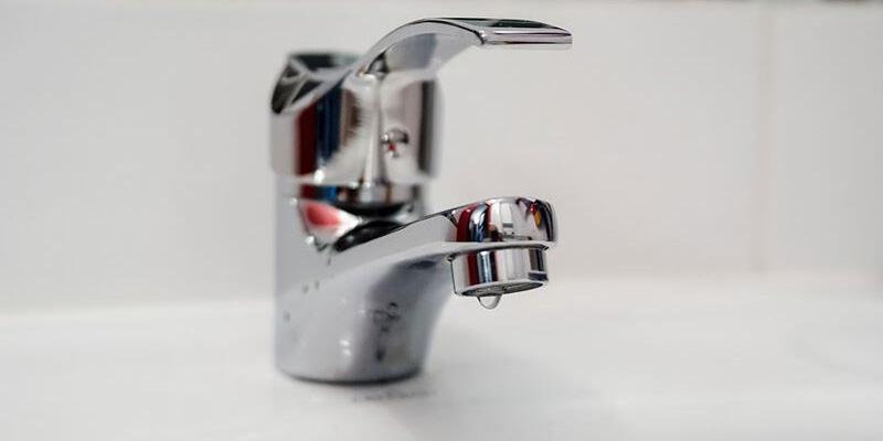 İSKİ'den suya yüzde 25 zam teklifi