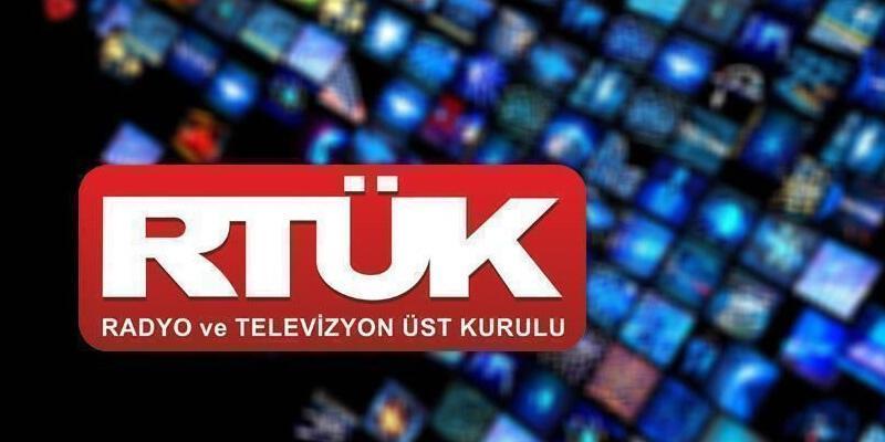 RTÜK, internetten lisanssız yayın yapan radyolara 72 saat süre verdi