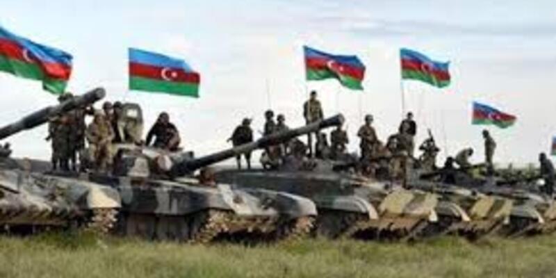 Ermenistan teslim mi oldu? Paşinyan açıkladı! Karabağ Azerbaycan son durum!