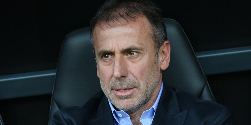 Süper Lig'de son 3 sezonun en iyisi Abdullah Avcı