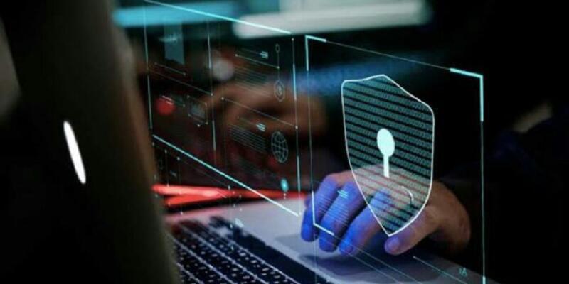 Siber saldırganlar boş durmuyor