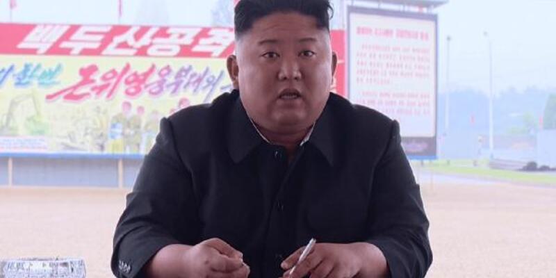 Kuzey Kore'de sigara içme yasağını Kim Jong-un uyacak mı?