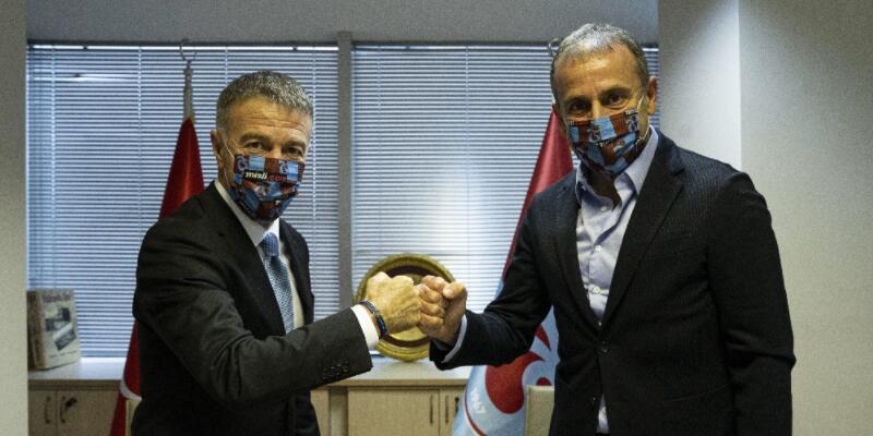 Trabzonspor Abdullah Avcı'nın maaşını açıkladı