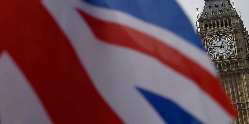İngiltere, Belaruslu iki diplomatı 'istenmeyen kişi' ilan etti
