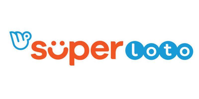 Süper Loto canlı çekiliş gerçekleşti! 10 Kasım Süper Loto sonuçları birazdan Milli Piyango Online'da!