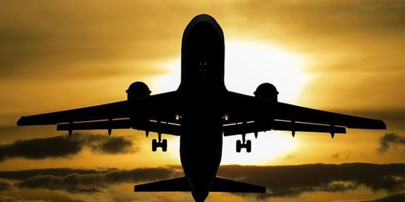 """""""Havacılık sektöründe 4,8 milyon kişi işini kaybedebilir"""""""