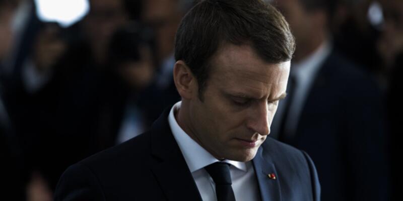 Fransa Karabağ'ı böyle gördü: Başka bir başarısızlık