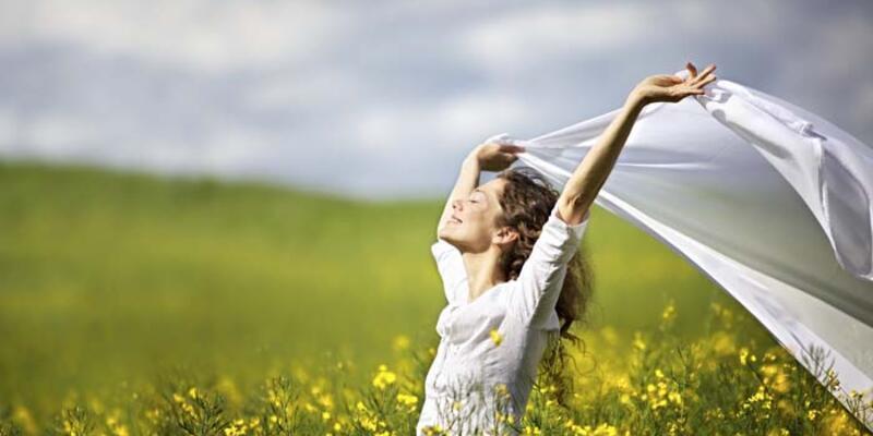 Sağlıklı bir menopoz için öneriler