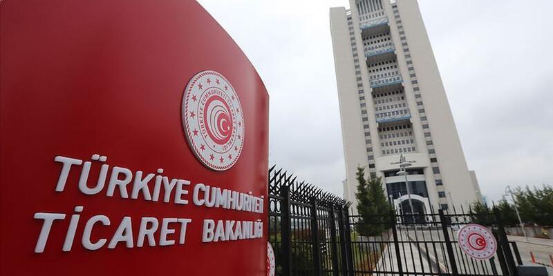 Fahiş fiyat artışı yapan 208 firmaya idari para cezası