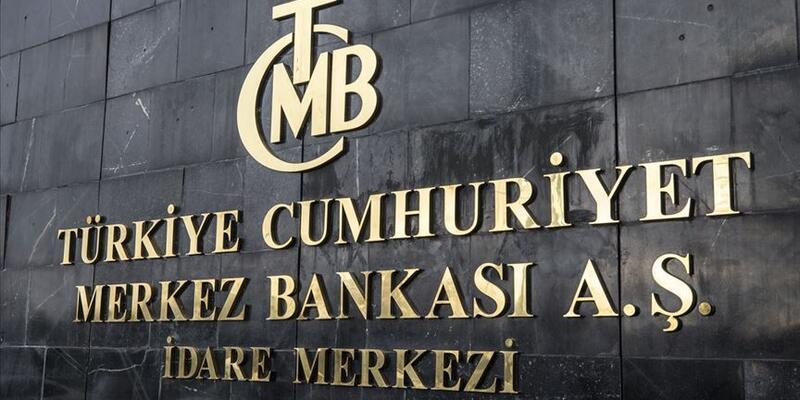 Merkez Bankası faiz kararı ne zaman açıklanacak? Kasım ayı PPK toplantısı ne zaman yapılacak?
