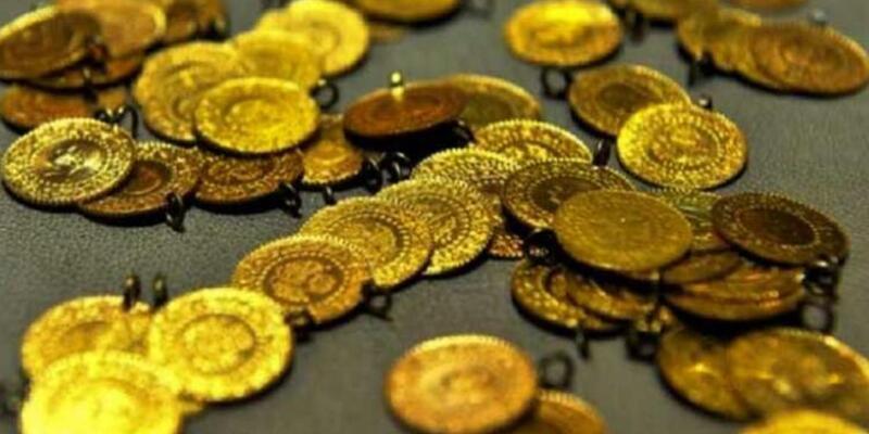 Gram altın, çeyrek altın ne kadar? Altın fiyatları düşecek mi? 12 Kasım Perşembe altın fiyatları