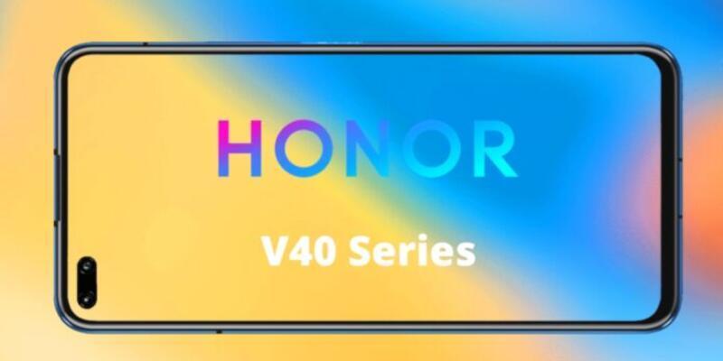 Huawei Honor için 15 milyar dolar istiyor