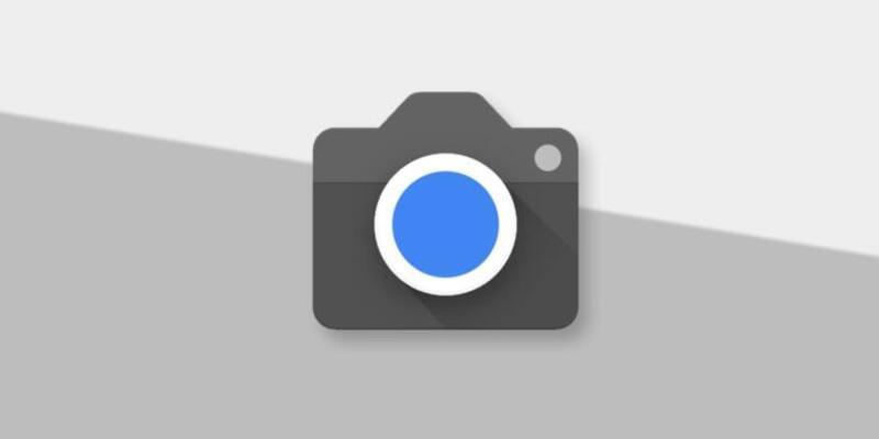 Google Camera 8.0'ı Android cihazınıza nasıl yükleyebilirsiniz?