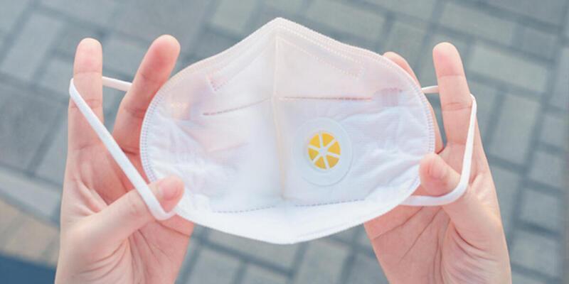 Koronavirüs maskesi kaç saat korur? Maske kaç saatte bir değiştirilmeli?