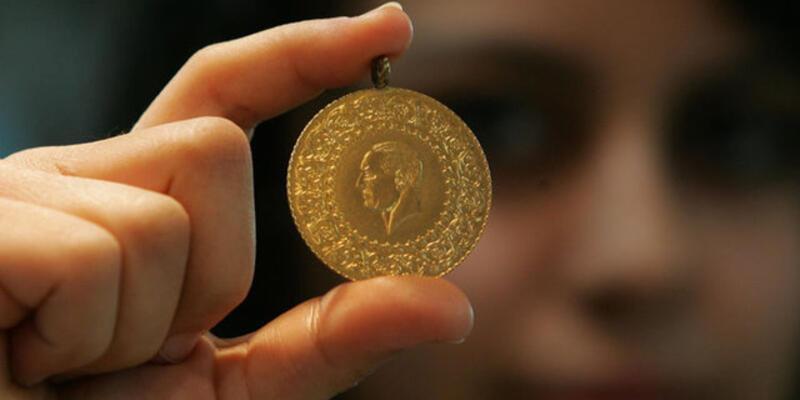 Altın fiyatları bugün ne kadar? 13 Kasım 2020 çeyrek altın, gram altın fiyatı ne kadar?