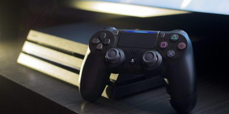 Ekim ayında en çok satan PS4 oyunları