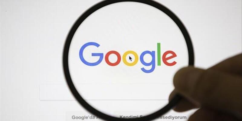 Son dakika... Rekabet Kurulu'ndan Google'a büyük ceza!