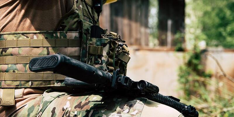 Azerbaycan'dan Ermenistan saflarında savaşan terör örgütü PKK/YPG üyelerine soruşturma