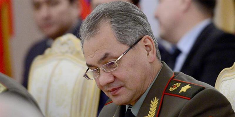 Karabağ'daki gözlem noktaları ile ilgili Rusya'dan açıklama