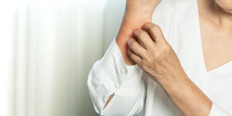 Mantar hastalığı nedir?