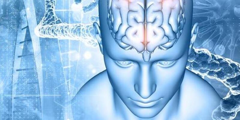 Koronavirüsün nörolojik sorunlara yol açtığı ortaya çıktı