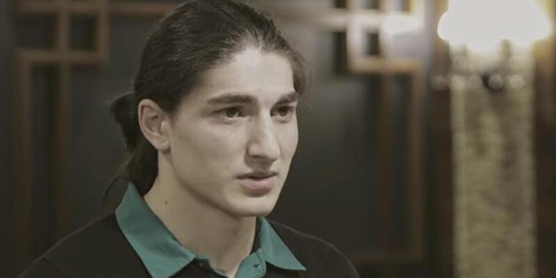 """""""Emre: Genç Bir Boksörün Hikayesi""""ne İtalya'dan mansiyon ödülü"""