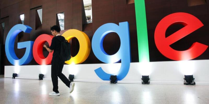 Google neden sürekli ceza alıyor?