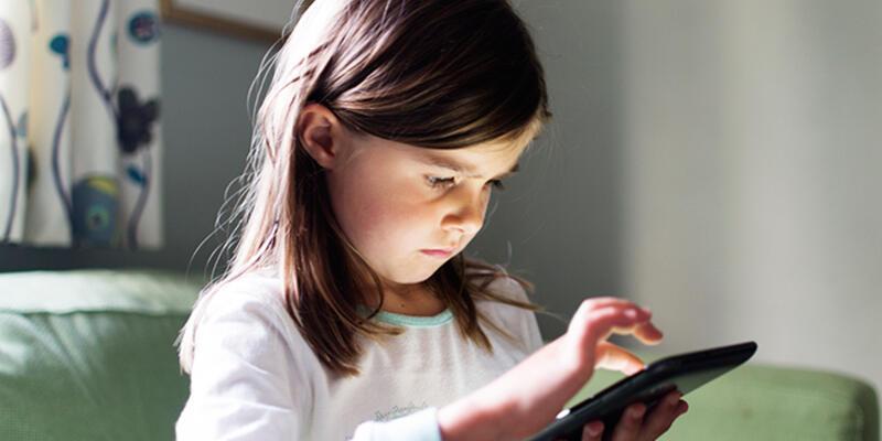 Uzman isim uyardı: Çocukları etkisi altına alıyor