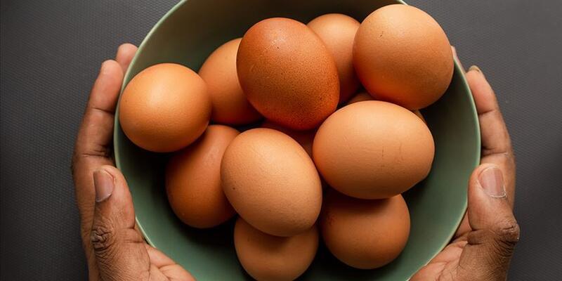 Yumurta diyabet riskini artırıyor mu?