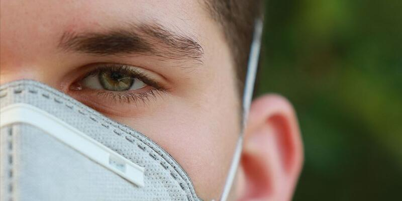 Organ nakli hastalarına koronavirüs uyarısı