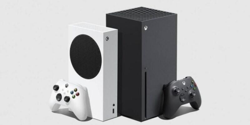 Microsoft bu yıl Series X ve S satışlarını açıklamayacak