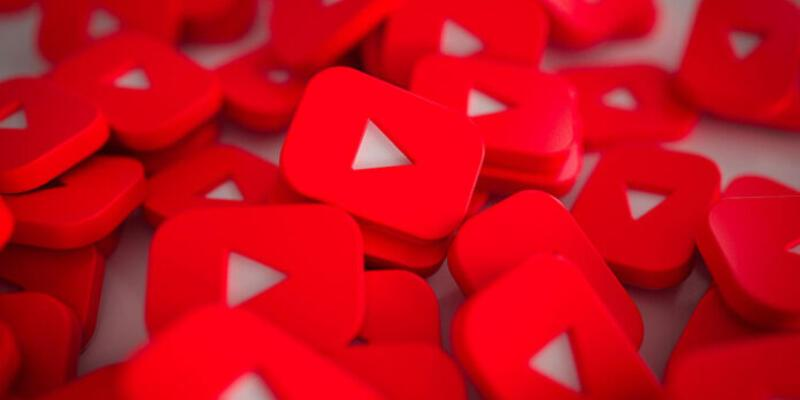 YouTube Rewind iptal edildi