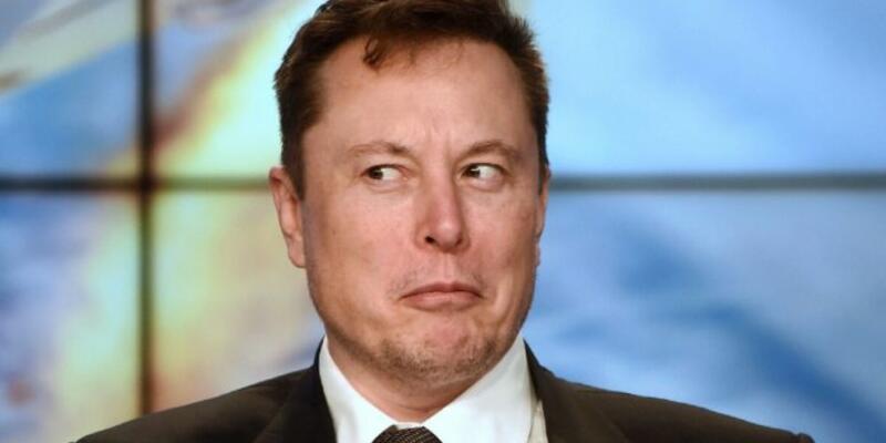 Elon Musk test yaptı ve sonuçlar onu çok şaşırttı
